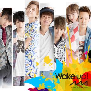Download lagu AAA ウィーアー! (We Are!) MP3 dapat kamu