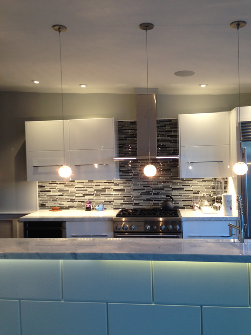Makeover Monday: Microwave Drawers, Miele LED Hoods, Kitchen Sinks ...
