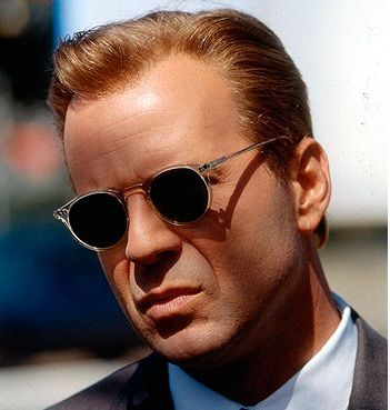 O'malleySunglasses Peoples Bruce Willis Oliver In qLUSMzGVp