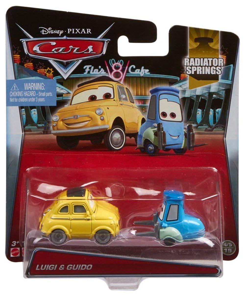 Paulmartstore Toy Store