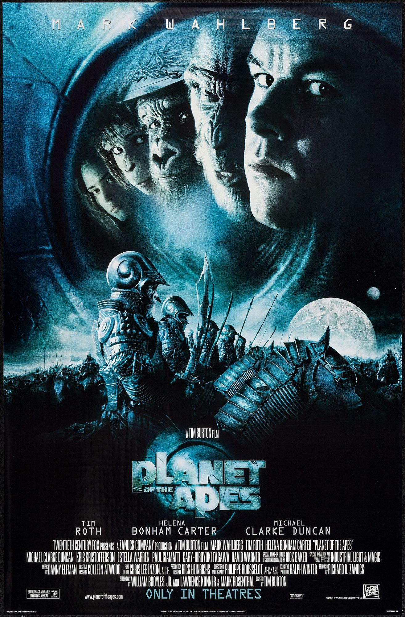 New Hindi Movei 2018 2019 Bolliwood: Planet Of The Apes
