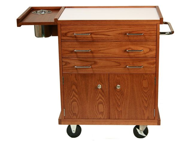 Huntington Artist Taboret Another Item On My Wish List.