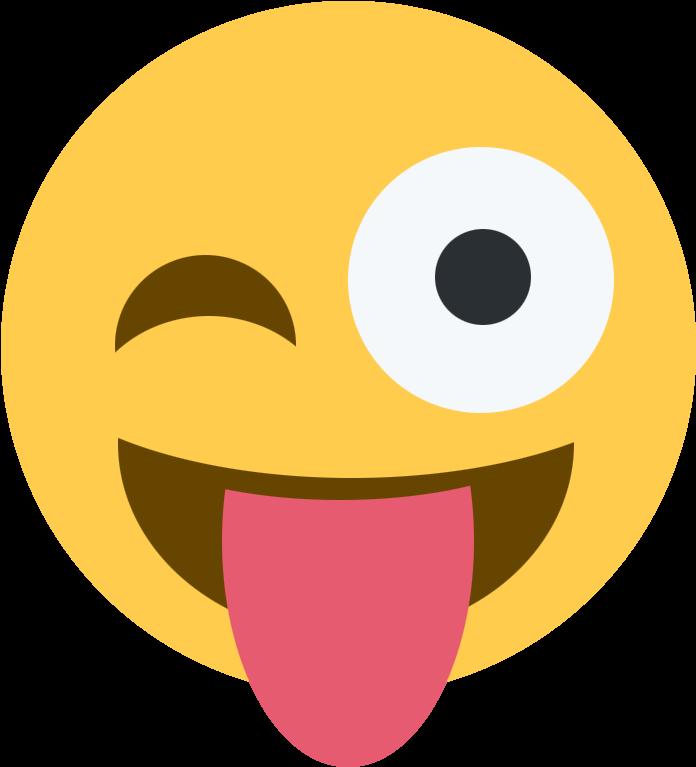 Smiley Png Emoji Funny Laughing Emoji Funny Emoji Faces Emoji Drawings