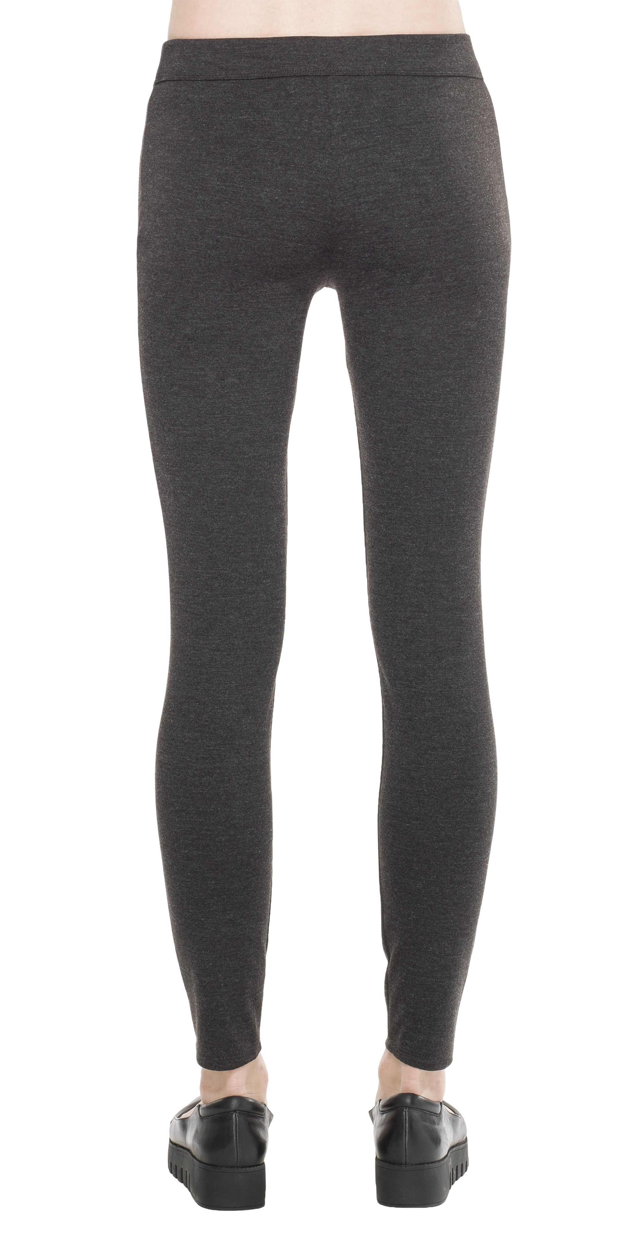 For Sale Cheap Online Cheap New Arrival Leon Max Heavy Pont Leggings XBsXPTg