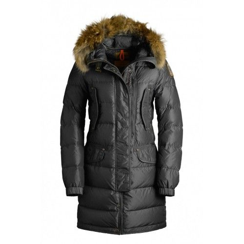 parajumpers jassen kind