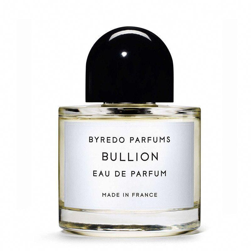 for a new this winter Here are the most glamorous perfumes for ladies to make sure you smell stunning at your next partyLooking for a new this winter Here are the most gl...