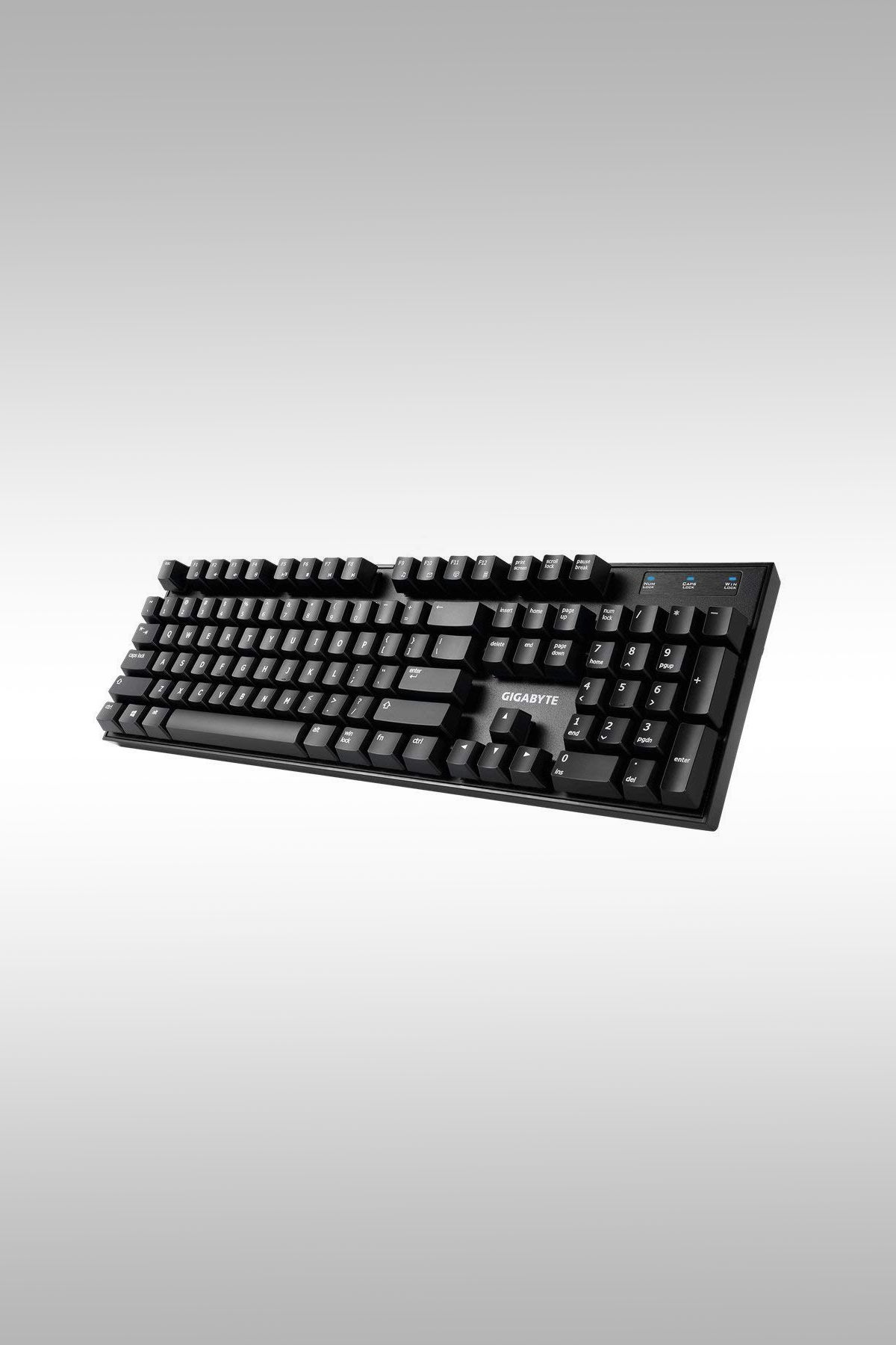 The Best Cheap Gaming Keyboards of 2019 | Gaming | Keyboard