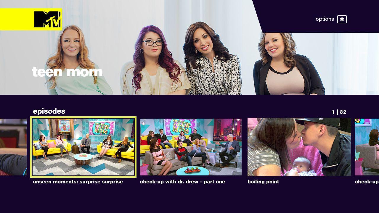 description Mtv, Mtv video music award, Mtv videos