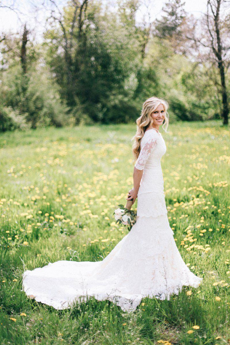 Tessa Barton Weddings Pinterest Svatebni Saty Svatba A Saty