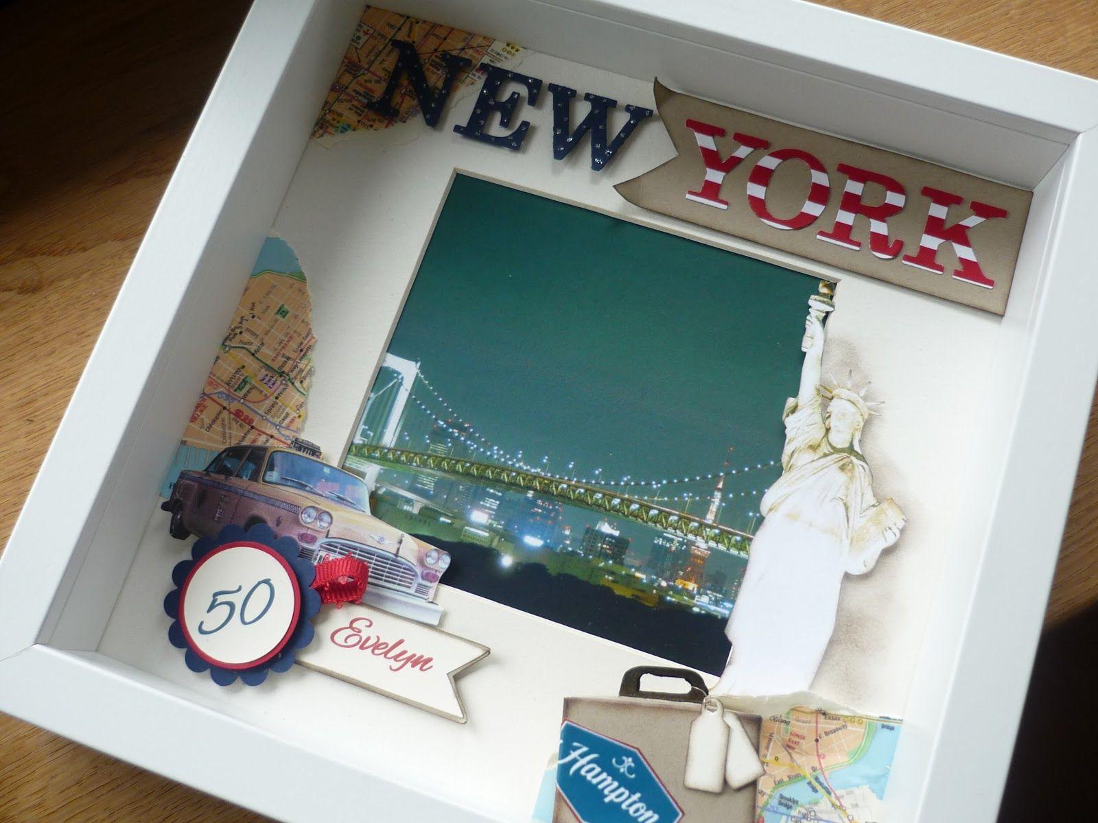 papierkram und anderes ribba pinterest geschenke papier und geschenke verpacken. Black Bedroom Furniture Sets. Home Design Ideas