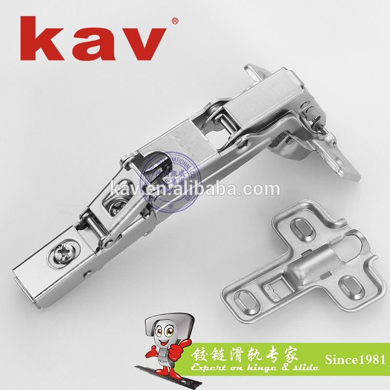 special 165 degree soft close hinges cabinets hardware hydraulic ...