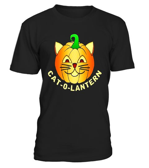 """# Halloween Cat Jack O Lantern Pumpkin T Shirt .  Special Offer, not available in shops      Comes in a variety of styles and colours      Buy yours now before it is too late!      Secured payment via Visa / Mastercard / Amex / PayPal      How to place an order            Choose the model from the drop-down menu      Click on """"Buy it now""""      Choose the size and the quantity      Add your delivery address and bank details      And that's it!      Tags: Happy Halloween! It's That Fun Time of…"""