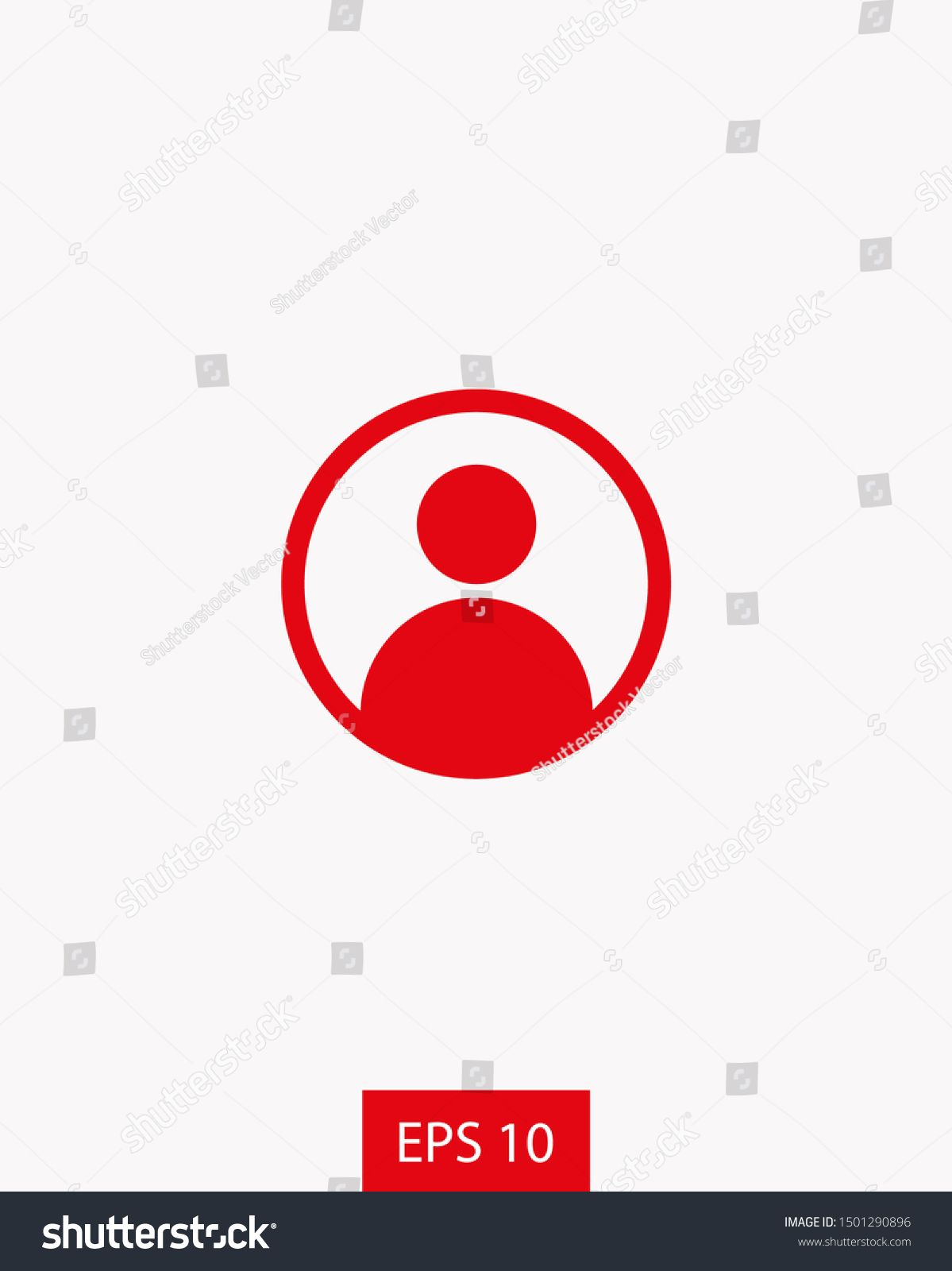 User Icon Vector People Icon Profile Vector Icon Person Illustration Business User Icon Users Group Symbol Male User Sym In 2020 Vector Icons Symbols People Icon