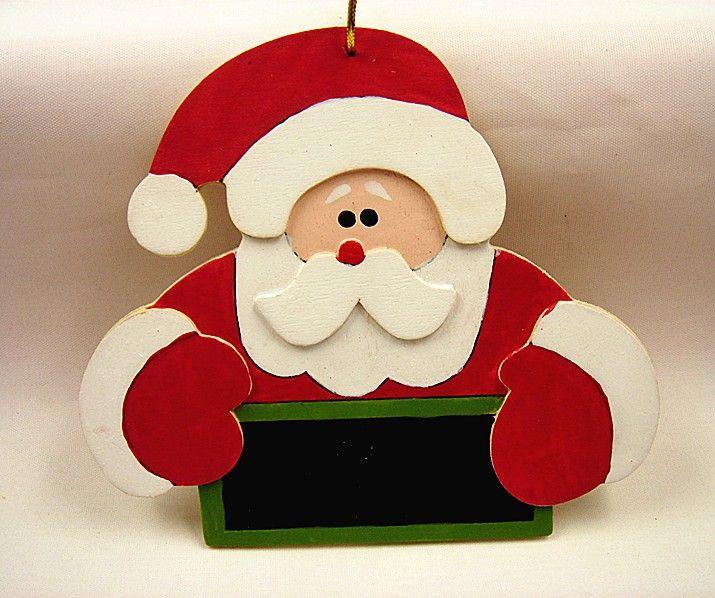decoracion navideña hecha a mano - Buscar con Google