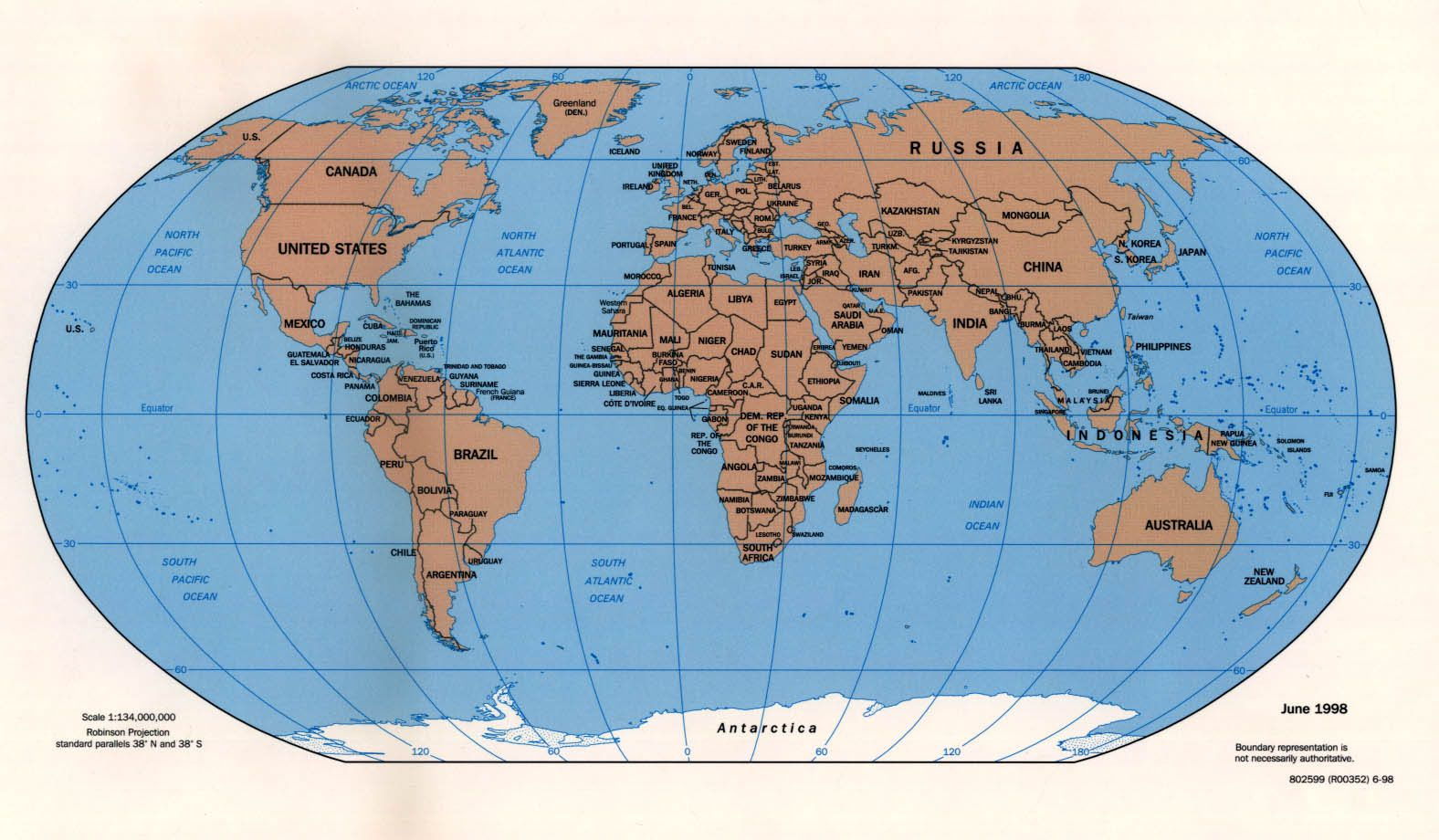 Pin By Thanh Hai On Map Pinterest World Map Latitude Map And
