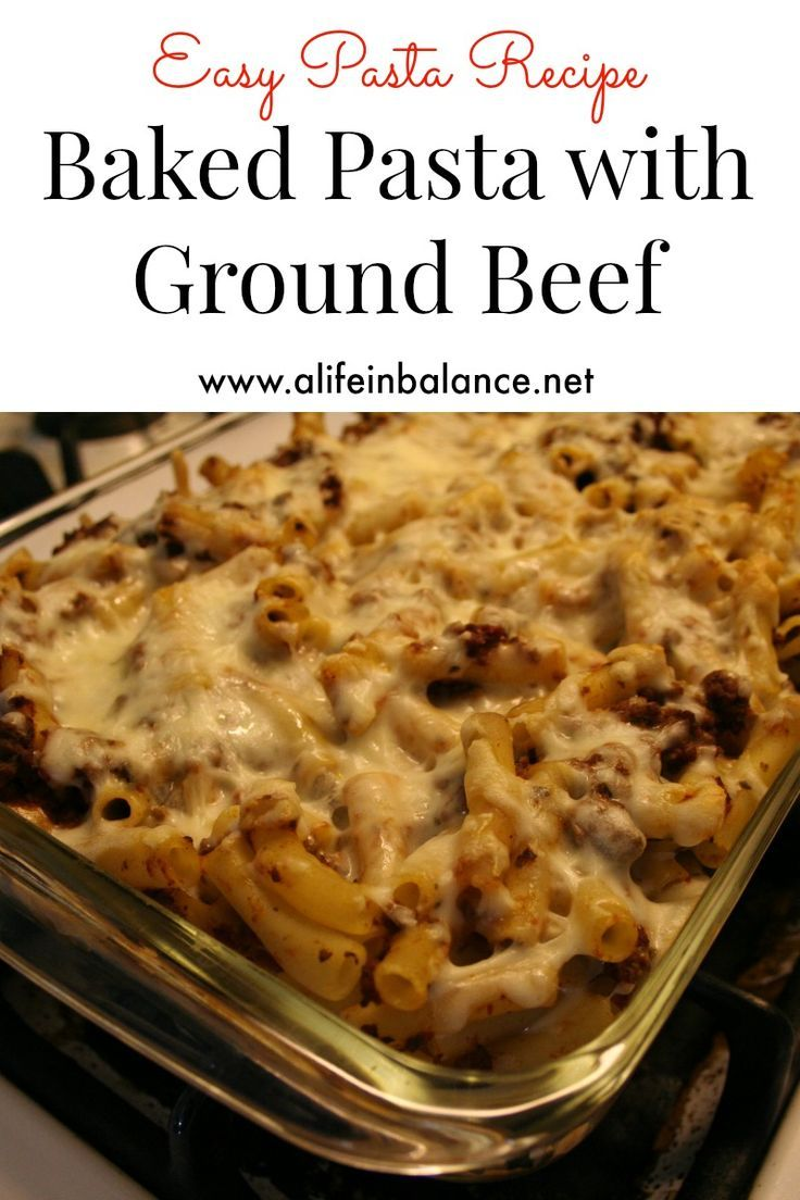 , Ground Beef Recipes Baked, Carles Pen, Carles Pen