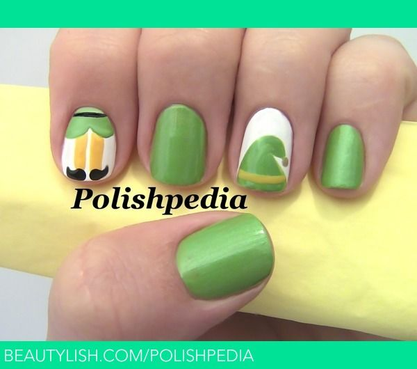 Who loves the movie Elf? | Polishpedia X.s (polishpedia) Photo ...