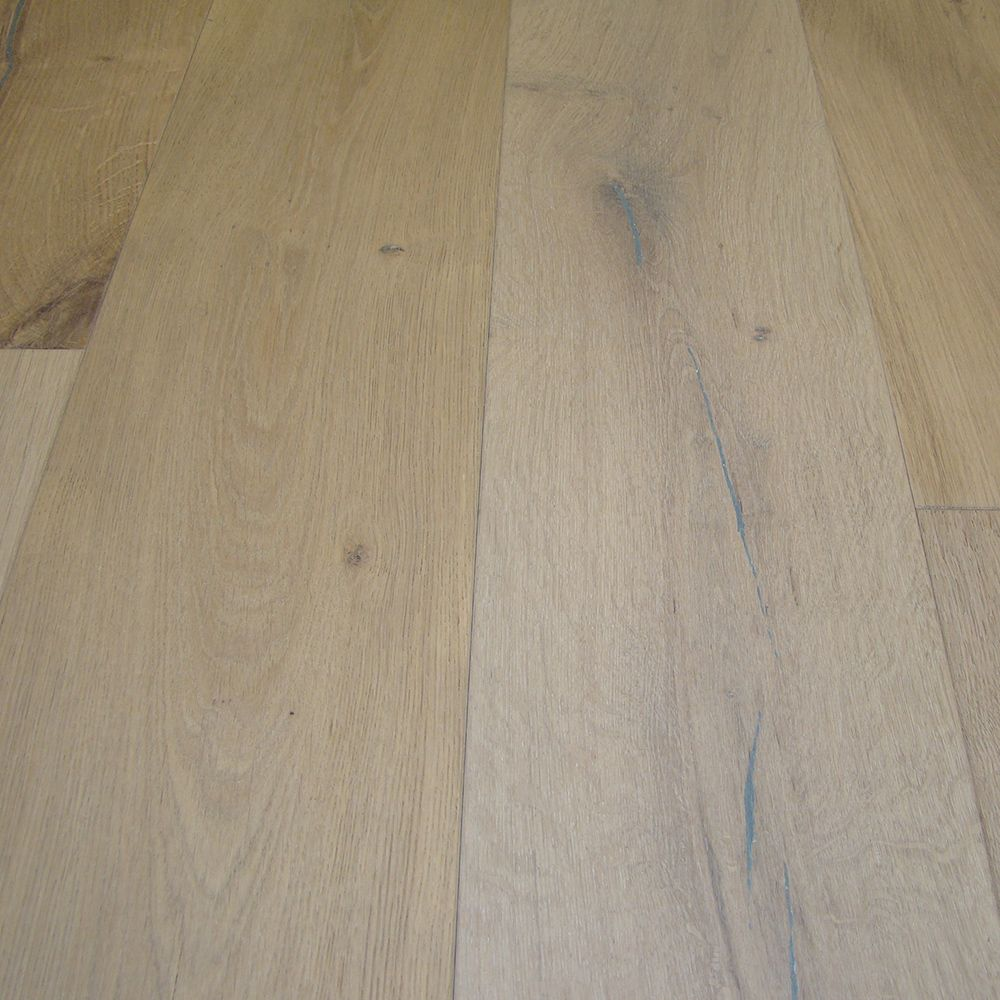 Engineered Hardwood Baltic Oak Collection Sedona