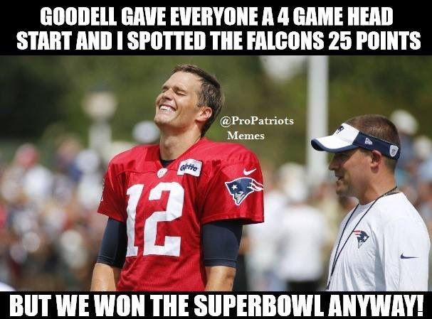 Pin By Joan A On Brady New England Patriots Football Patriots New England Patriots
