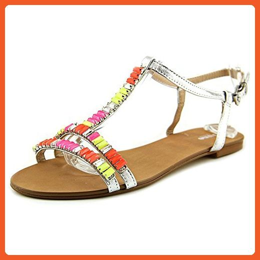 Dune NIMBO women's Sandals in Cheap Real Eastbay Supply Websites Best Store To Get Cheap Online KzQiOCu9