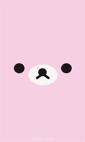 Cute Kawaii Face Wallpaper Cute Wallpapers Quotes Pink Wallpaper Iphone Cute Wallpaper For Phone