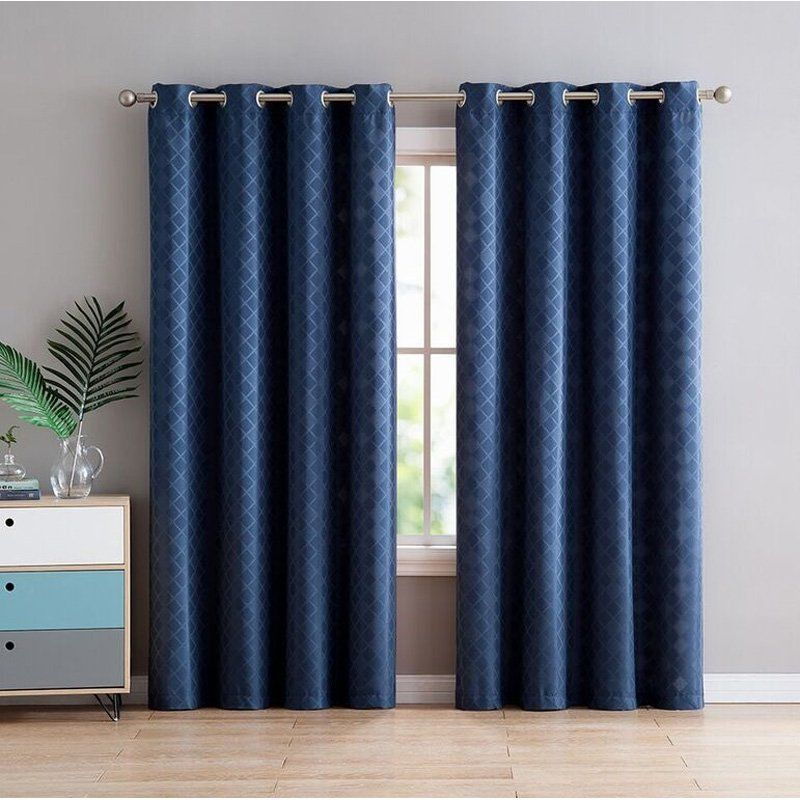 6b4cb82fed3730422300d1ce074bcb46 - Better Homes And Gardens Thermal Curtains