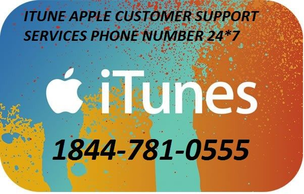 18447810555 Apple Customer Services Phone Number