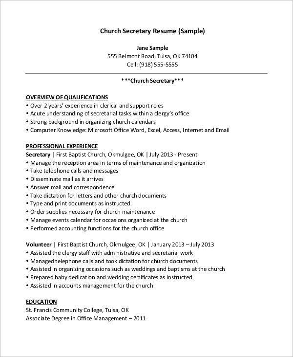 order popular admission paper
