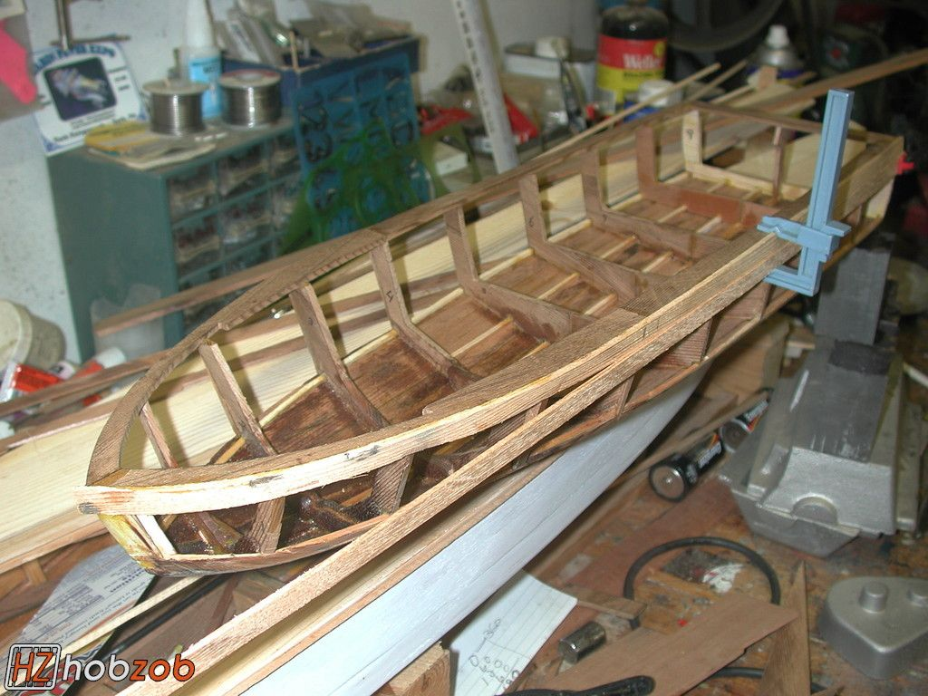 Pin by Kellie on Wooden Boats in 2019 | Boat building, Wooden boat building, Boat plans