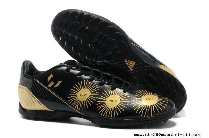 Messi Boots 2013 Adidas Adizero F50 TRX TF Sonic Yellow Black 2013 Boots 8b418c4c6d
