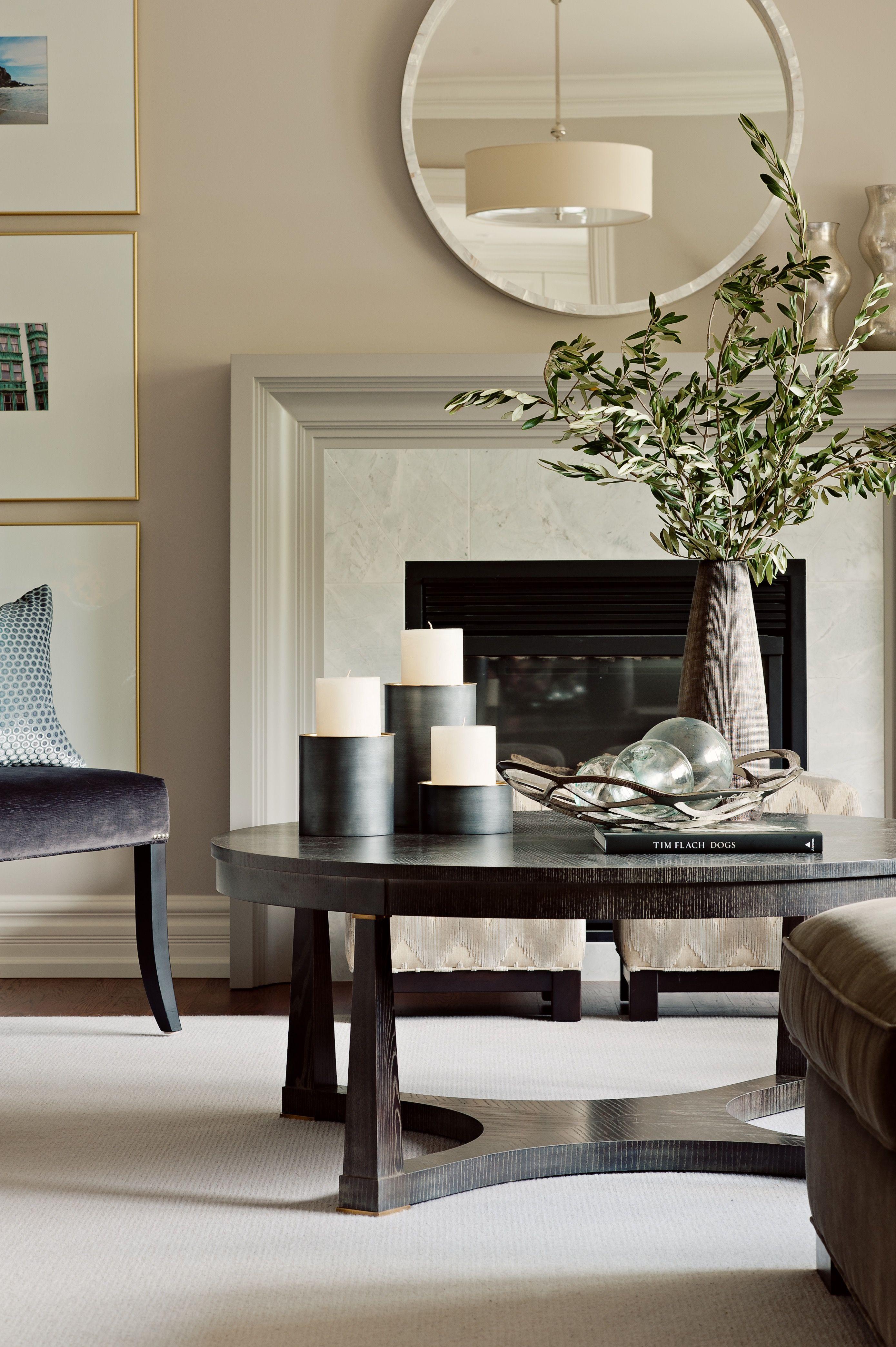 Family room designed by elizabeth metcalfe interiors u design inc