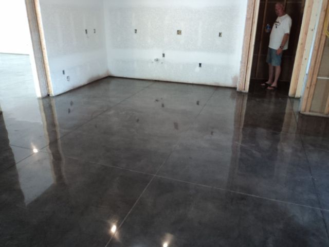 waterbasedstainedconcretefloors concrete water based