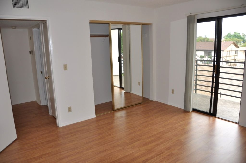 1 Bedroom Apartment For Rent In Glendale Near The Americana Apartments For Rent Apartment 1 Bedroom Apartment
