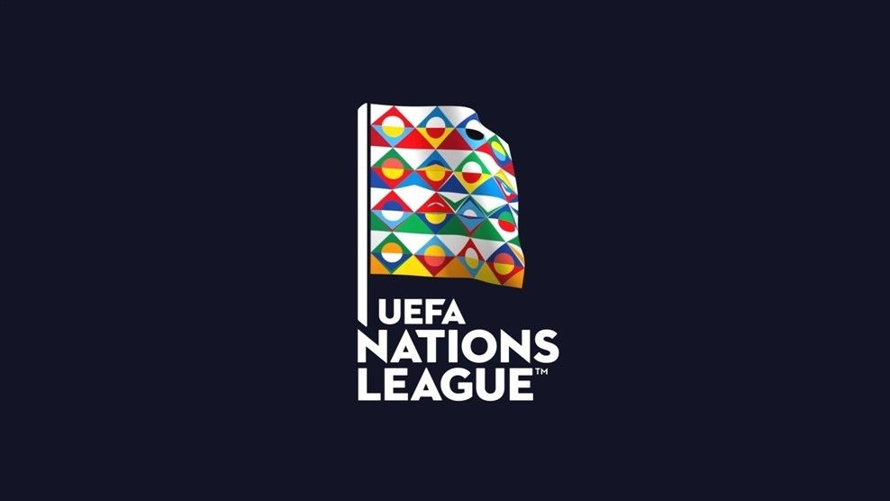Uefa Confirms The Final Competition Rules And Regulations For The Uefa Nations League Fantacalcio Calcio Olanda