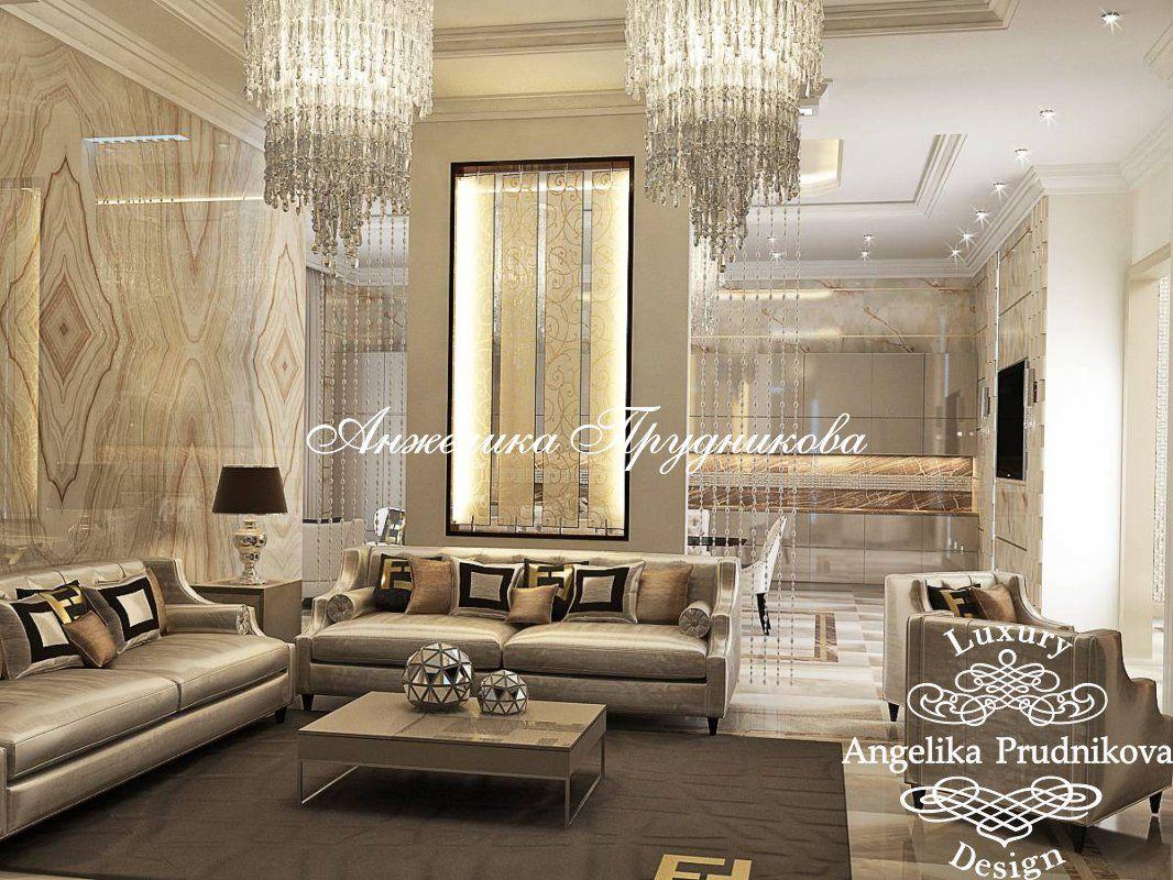 Дубай квартир в купить квартиру болгарии
