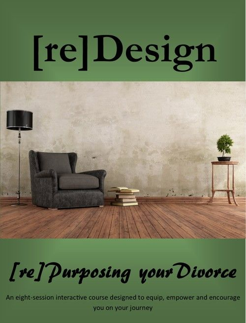 family [re]design