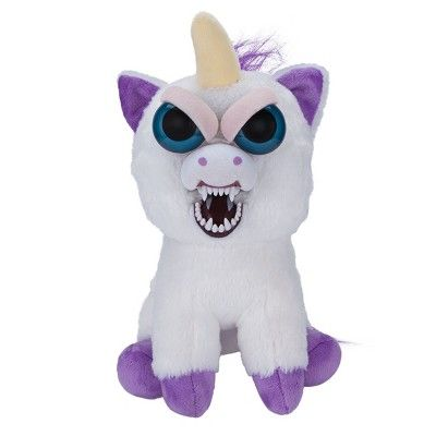 Feisty Pets, Stuffed Animals and Plush Feisty pets