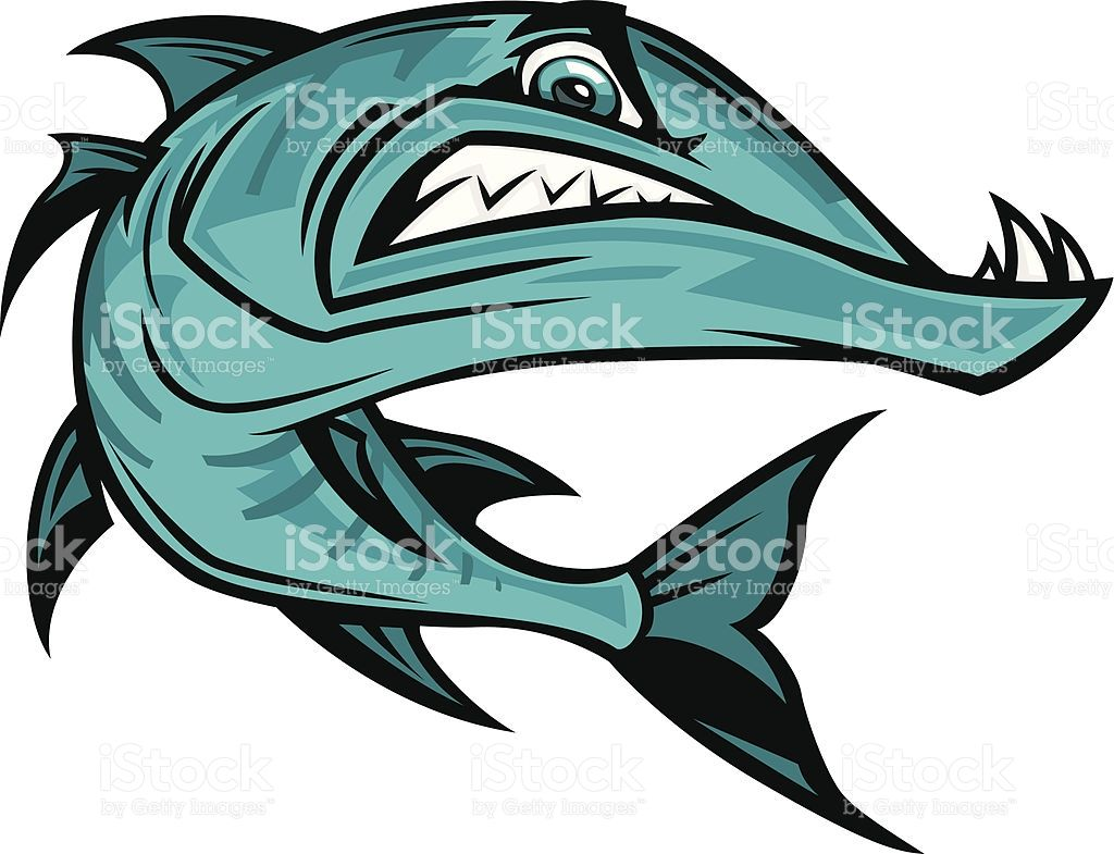 61 barracuda clipart clipart fans fishing pinterest rh pinterest co uk barracuda car clipart barracuda clipart free
