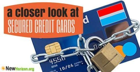 Best credit card options for small business