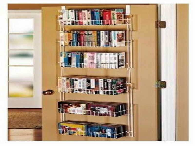 Over The Door Pantry Organizer Images ~ //modtopiastudio.com/neat  sc 1 st  Pinterest : door organizer - pezcame.com