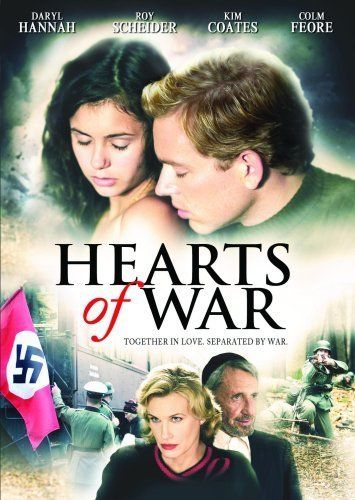 Hearts Of War Good Movies Free Movies Online Movies