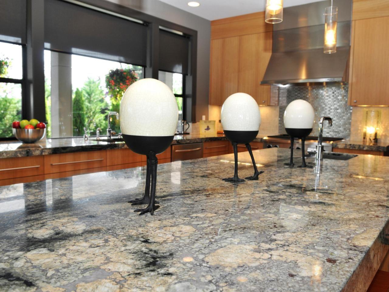 Granit Küche Insel Überprüfen Sie mehr unter http://kuchedeko.info ...