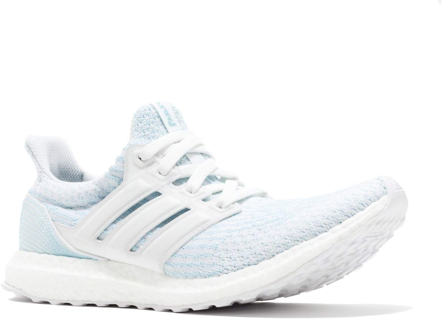 ec17bc8d52e60 adidas Ultraboost 3.0 Parley Shoe Men's Running #Amazon #Fashion ...