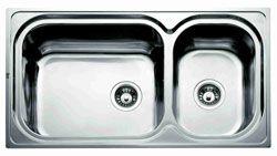 Kitchen Sink Teka Inoxteel 2b Kitchen Appliances Sink Kitchen