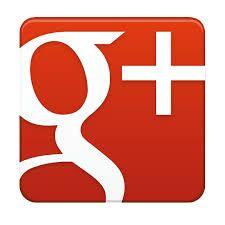 https://plus.google.com/u/3/ Seguiu-nos a google+