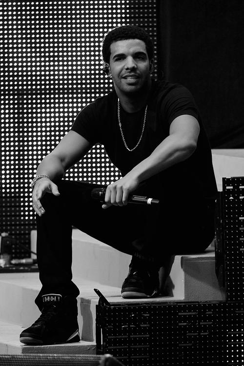 Drizzy Drake Drake Quotes Drake Quotes
