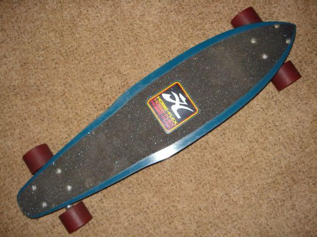 San Diego Oldschooler S Weekly 70 S Collection Page 17 Old School Skateboards Vintage Skateboards Skateboard