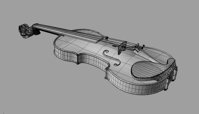 3d Modeling - Visualisation by Tomasz Radczuk at Coroflot.com