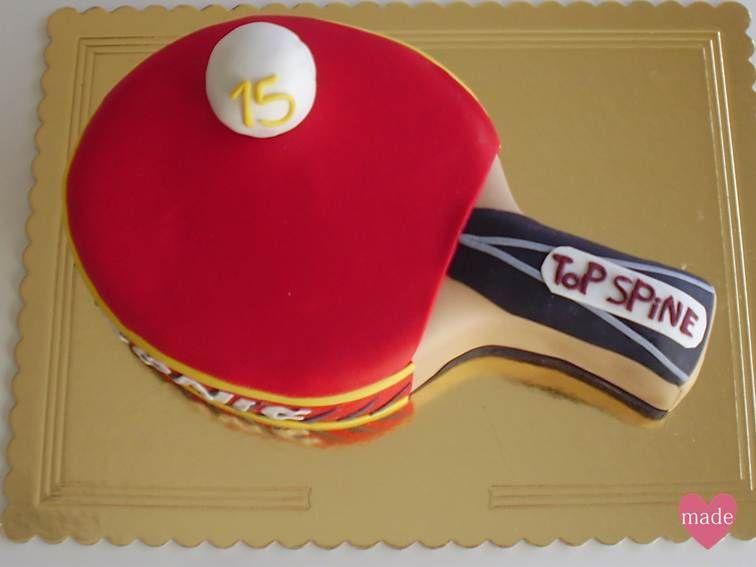 Ping+Pong+Cake+01.jpg (756×567)