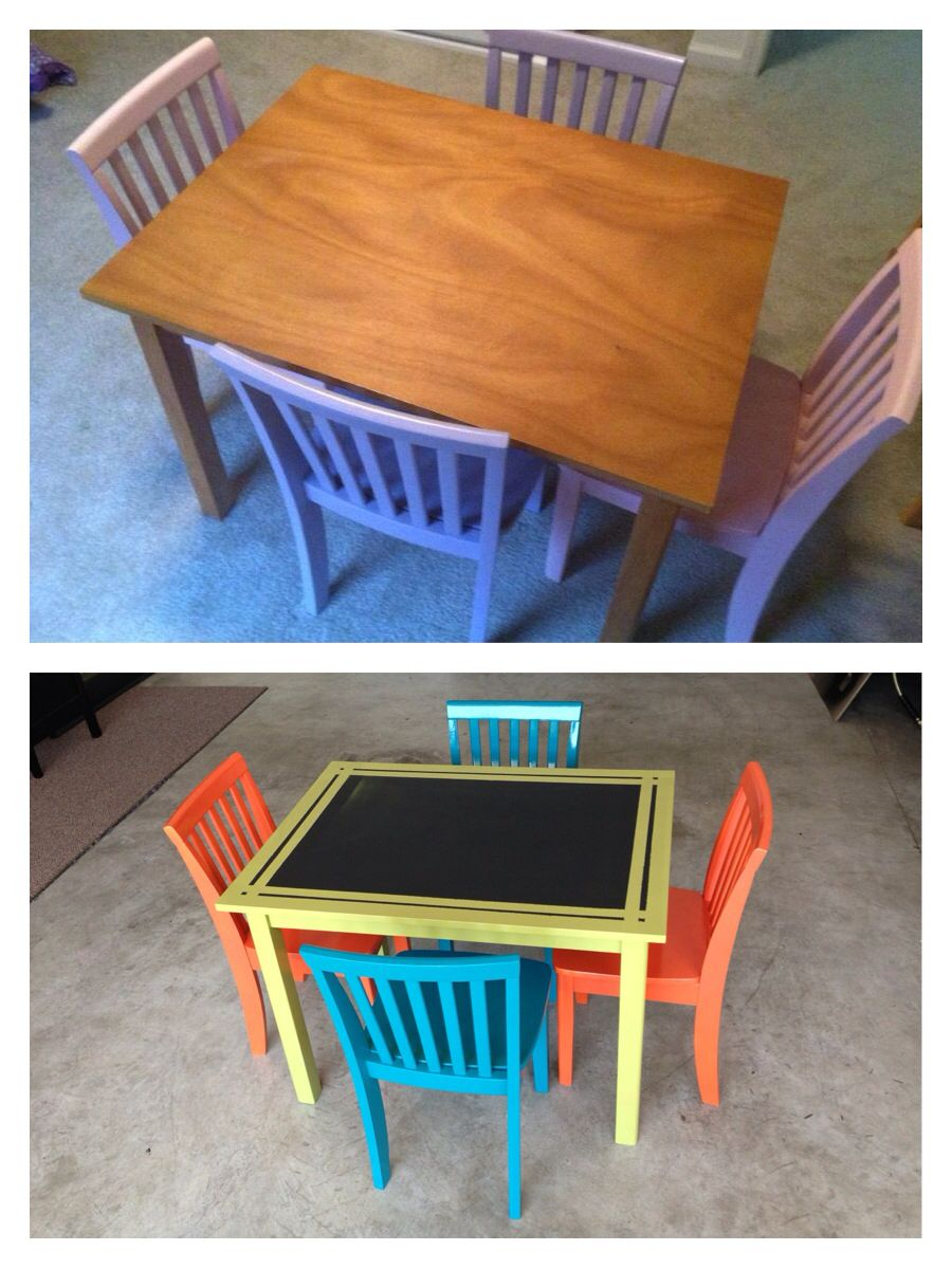 24++ Craft room table top information